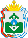 Герб Ненецкий АО