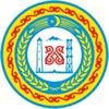 Герб Чеченская Республика