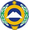 Герб Карачаево-Черкесская республика
